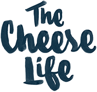 The Cheese Life